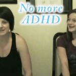 ADHD Gone