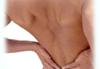 Back pain chiropractic visalia ca