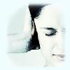 Headache treatment natural chiropractic