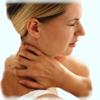 Neck Pain chiropractic visalia ca