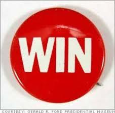 Win_Button