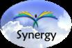 Visalia Synergy Chiropractic